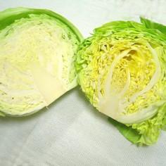 福岡野菜のおいしいケータリングならバッサケータリング&デリ