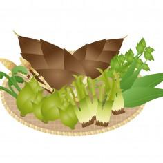 春野菜を使ったおいしいケータリングなら福岡のバッサケータリング&デリ